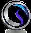 Silvery Infotech